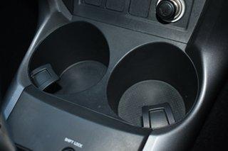 2007 Toyota RAV4 ACA33R CV Gold 4 Speed Automatic Wagon