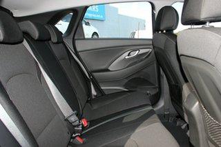 2019 Hyundai i30 PD MY19 Go Polar White 6 Speed Manual Hatchback