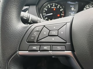 X TRAIL 2WD AUTO ST SERIES 2