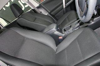 2018 Toyota RAV4 ASA44R GX AWD Glacier White 6 Speed Sports Automatic Wagon
