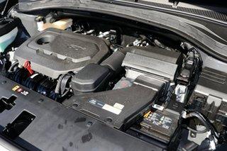 2020 Hyundai Santa Fe TM.2 MY20 Active Wild Explorer 8 Speed Sports Automatic Wagon