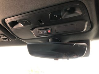 2019 Chevrolet Camaro 1AL37 MY19 ZL1 Shadow Grey 10 Speed Automatic Coupe