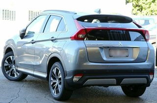ECLIPSE CROSS EXCEED 2WD 1.5L T/C CVT.