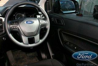 2019 Ford Everest UA II 2019.00MY Ambiente RWD Blue 6 Speed Sports Automatic SUV