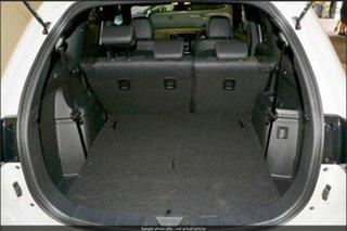 ZL Outlander BLACK EDN 2.4L P CVT AWD 7S.