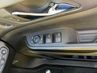 2018 Holden Acadia AC MY19 LTZ-V AWD Dark Shadow 9 Speed Sports Automatic Wagon