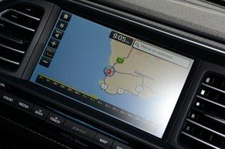 2020 Hyundai Elantra AD.2 MY20 Sport DCT Fluidic Metal 7 Speed Sports Automatic Dual Clutch Sedan