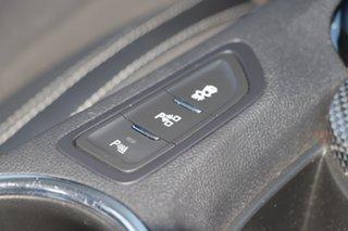 2013 Holden Commodore VF MY14 SS Karma 6 Speed Sports Automatic Sedan