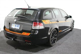 2015 Holden Commodore VF MY15 SS V Sportwagon Sandman Phantom 6 Speed Sports Automatic Wagon