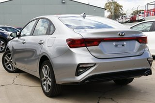 2020 Kia Cerato BD MY20 Sport Klg 6 Speed Sports Automatic Sedan.
