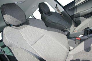 2021 Skoda Karoq NU MY21 110TSI FWD Magic Black 8 Speed Automatic Wagon