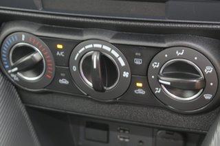 2018 Mazda CX-3 DK2W7A Maxx SKYACTIV-Drive Meteor Grey 6 Speed Sports Automatic Wagon