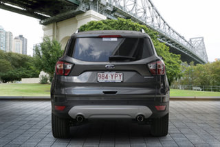 2019 Ford Escape ZG 2019.25MY Trend 2WD Magnetic 6 Speed Sports Automatic Wagon.