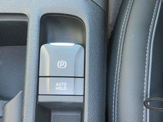 PD2 I30 HATCH PREMIUM 1.6D AUTO
