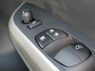 2019 Nissan Navara D23 S4 MY19 ST-X White Diamond 7 Speed Sports Automatic Utility