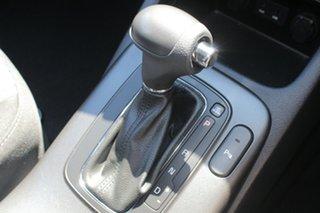 2014 Kia Cerato YD MY15 S Bright Silver 6 Speed Sports Automatic Sedan