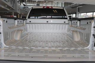 2019 Chevrolet Silverado C/K25 2500HD Pickup Crew Cab WT Silver Ice 6 Speed Automatic.