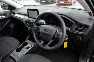2018 Ford Focus SA 2019MY Trend 8 Speed Automatic Hatchback