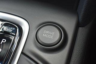 2019 Hyundai Kona OS.2 MY19 Active D-CT AWD Blue Lagoon 7 Speed Sports Automatic Dual Clutch Wagon