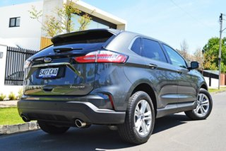 2018 Ford Endura CA 2019MY Trend SelectShift FWD Magnetic 8 Speed Sports Automatic Wagon.