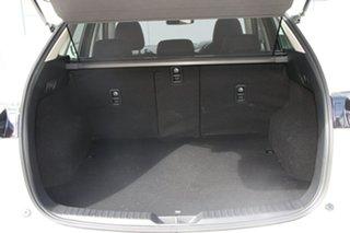 2019 Mazda CX-5 KF2W7A Maxx SKYACTIV-Drive FWD Sport Snowflake White 6 Speed Sports Automatic Wagon
