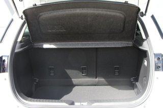 2019 Mazda CX-3 DK2W7A Maxx SKYACTIV-Drive FWD Sport Snowflake White 6 Speed Sports Automatic Wagon