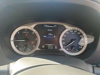 2018 Nissan Navara D23 S3 ST Slate Grey 7 Speed Sports Automatic Utility