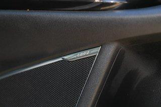 2016 Mazda CX-9 TC Azami SKYACTIV-Drive i-ACTIV AWD White 6 Speed Sports Automatic Wagon