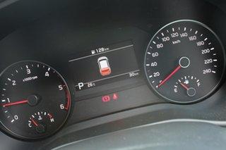2019 Kia Sportage QL MY19 GT-Line AWD Sparkling Silver 8 Speed Sports Automatic Wagon