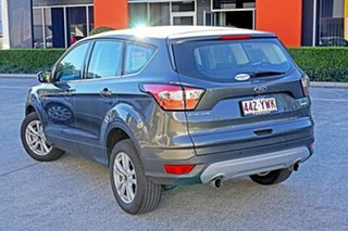 ESCAPE 2018.75 SUV AMBIENTE . 1.5 PET A 6SP FWD.