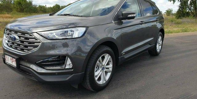 Used Ford Endura  , ENDURA 2019.00 SUV . TREND 2.0L DSL AWD AUTO