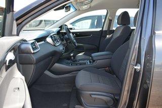 2019 Kia Sorento UM MY19 SI Platinum Graphite 8 Speed Sports Automatic Wagon