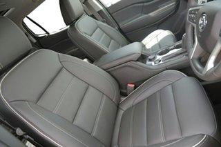 2019 Holden Acadia AC MY19 LTZ-V AWD Mineral Black 9 Speed Sports Automatic Wagon
