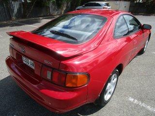 1998 Toyota Celica SX 4 Speed Automatic Liftback