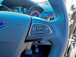 ESCAPE 2018 MY SUV TITANIUM . 2.0 DSL A AWD