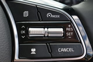 2019 Kia Cerato BD MY19 Sport+ Aurora Black Pearl 6 Speed Sports Automatic Hatchback.