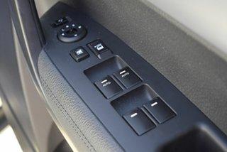 2013 Kia Sorento XM MY13 SLi White 6 Speed Sports Automatic Wagon