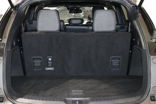 2016 Mazda CX-9 MY16 Azami (FWD) Grey 6 Speed Automatic Wagon