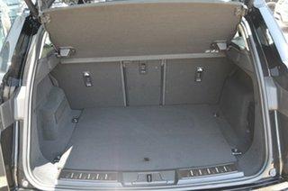 Range Rover Evoque 20.25MY D180 S AWD Auto
