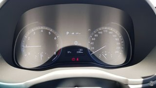 2019 Hyundai Kona OS.2 MY19 Elite D-CT AWD Acid Yellow 7 Speed Sports Automatic Dual Clutch Wagon
