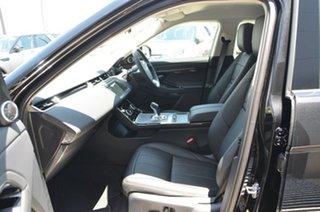 Range Rover Evoque 20.25MY D180 S AWD Auto.