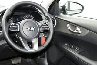 2020 Kia Cerato BD MY20 Sport Klg 6 Speed Sports Automatic Sedan