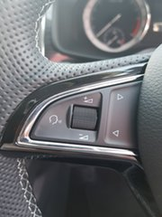 2019 Skoda Kodiaq NS MY19 132TSI DSG Grey 7 Speed Sports Automatic Dual Clutch Wagon