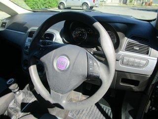 2008 Fiat Punto Dynamic 5 Speed Manual Hatchback