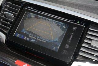2019 Honda Odyssey RC MY19 VTi-L Super Platinum 7 Speed Constant Variable Wagon