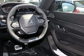 2019 Peugeot 508 R8 MY20 GT Sportwagon White 8 Speed Sports Automatic Wagon