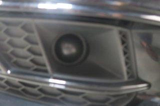 2014 Audi A5 8T MY15 Sportback S Tronic Quattro Black 7 Speed Sports Automatic Dual Clutch Hatchback