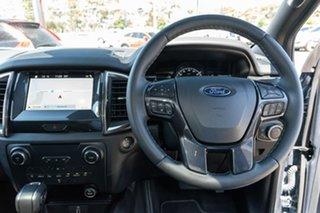 2019 Ford Everest UA II 2019.00MY Titanium 4WD 10 Speed Sports Automatic Wagon