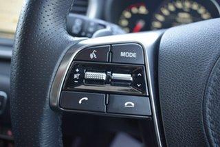 2017 Kia Sorento UM MY17 GT-Line AWD Grey 6 Speed Sports Automatic Wagon