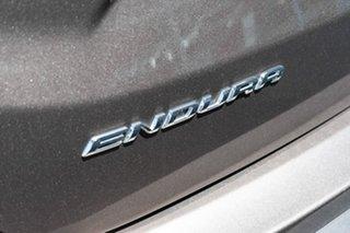 2018 Ford Endura CA 2019MY Trend SelectShift AWD Stone Grey 8 Speed Sports Automatic Wagon